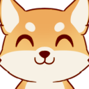 Emoji for hehe