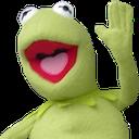 Kermit_Hi