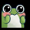 blushy_froggie