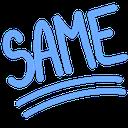 la_same