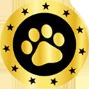 Emoji for StaffReviewed
