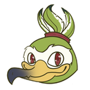 Emoji for SaffySmile