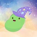 Emoji for MagicBean