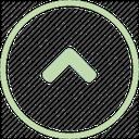 Emoji for Upvote