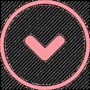 Emoji for Downvote