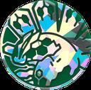 Emoji for LogoOrder