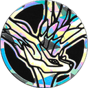 Emoji for LogoCreation