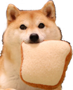 Emoji for breadyBOYE
