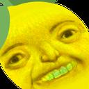 LemonCringeZoom