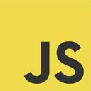 Emoji for js