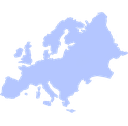 Emoji for RGN_Europe