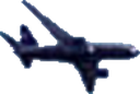 emote-375