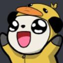 :Happypanda: