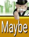 EHMonopolyMaybe