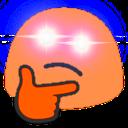 Emoji for reeee