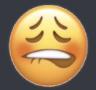 emojihorny