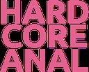 hardcoreanal