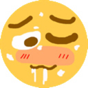 Emoji for emoji_499