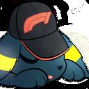 Emoji for NexusSleepy