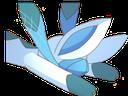 Emoji for GlaceFlop