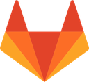 Emoji for GitLab