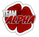 :alpha: