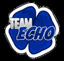 :echo: