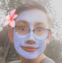 Emoji for skillQT