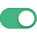 emote-53