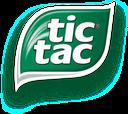 Emoji for tictacs