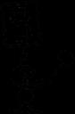 Emoji for Judge_Spirit