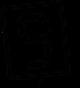 Emoji for aa