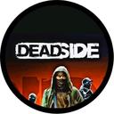 :Deadside: