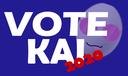 Emoji for red_votekai2020