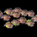 Emoji for SK1LLTLE