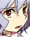 Emoji for RemiHuh
