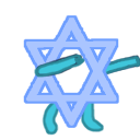 JewDab