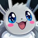Emoji for ShinyEeveeAwww