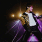 dance_thrust