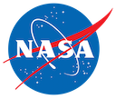 Emoji for nasa