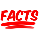 Emoji for discord_facts