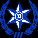 IsraeliPolice