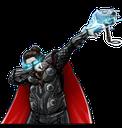 ThorDab