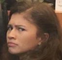 MichelleStare