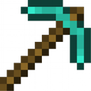 Emoji for AYM_diamondpickaxe