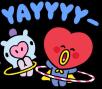 yay_tata_mang