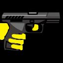 gunright
