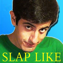 JU_SLAP_LIKE