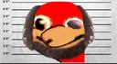 prison_krumpi