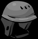 :swathelmet: